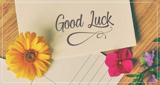 good-luck11 Teaching Job Online Form on
